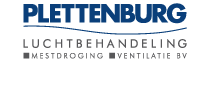 Logo Plettenburg