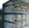 Automatisch filter reinigingssysteem