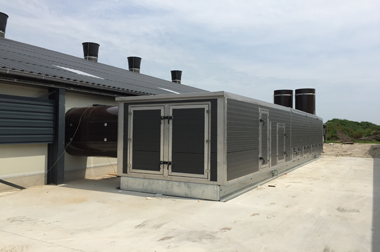 Project Plettenburg