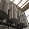 Nieuw Fijnstof Filtersysteem