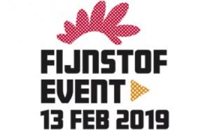 Fijnstof-Event-2019-VFA-Solutions